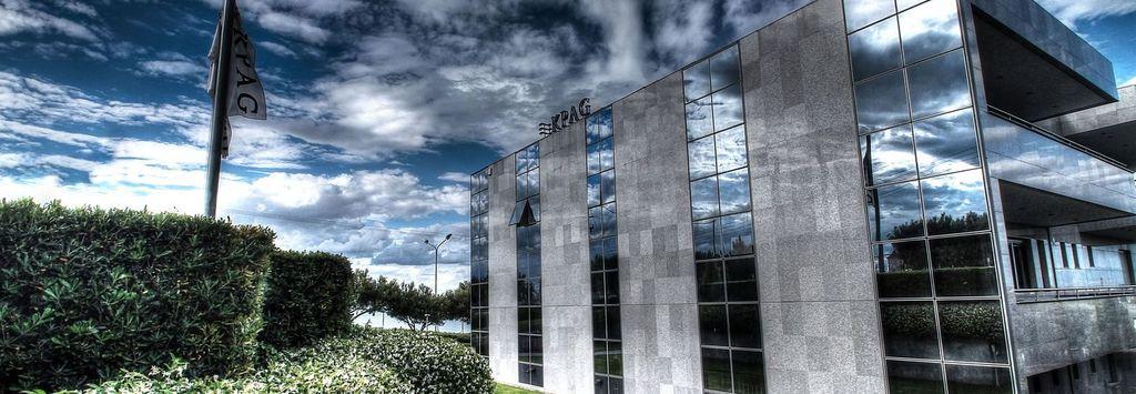 Δικηγορική εταιρεία Κοσμίδης και Συνεργάτες - Excellence In Cross Border Consulting