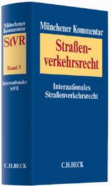 Internationales-Straßenverkehrsrecht